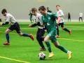 Tallinna JK Legion-Tallinna FC Levadia (26.03.2015) (154 of 197).jpg