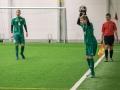 Tallinna JK Legion-Tallinna FC Levadia (26.03.2015) (172 of 197).jpg
