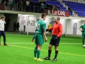 Tallinna JK Legion-Tallinna FC Levadia (26.03.2015) (175 of 197).jpg