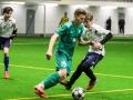 Tallinna JK Legion-Tallinna FC Levadia (26.03.2015) (178 of 197).jpg