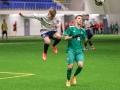 Tallinna JK Legion-Tallinna FC Levadia (26.03.2015) (179 of 197).jpg