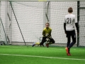 Tallinna JK Legion-Tallinna FC Levadia (26.03.2015) (18 of 197).jpg