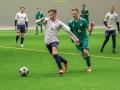 Tallinna JK Legion-Tallinna FC Levadia (26.03.2015) (181 of 197).jpg