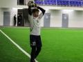 Tallinna JK Legion-Tallinna FC Levadia (26.03.2015) (195 of 197).jpg
