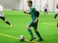 Tallinna JK Legion-Tallinna FC Levadia (26.03.2015) (20 of 197).jpg