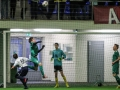 Tallinna JK Legion-Tallinna FC Levadia (26.03.2015) (39 of 197).jpg