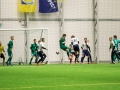 Tallinna JK Legion-Tallinna FC Levadia (26.03.2015) (4 of 197).jpg
