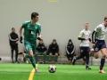 Tallinna JK Legion-Tallinna FC Levadia (26.03.2015) (67 of 197).jpg