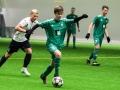 Tallinna JK Legion-Tallinna FC Levadia (26.03.2015) (91 of 197).jpg
