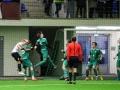 Tallinna JK Legion-Tallinna FC Levadia (26.03.2015) (95 of 197).jpg