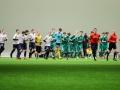 Tallinna JK Legion-Tallinna FC Levadia (26.03.2015)