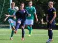 Tallinna JK Legion - Tallinna FC Levadia (ENMV)(99)(01.08.15)-1