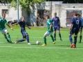 Tallinna JK Legion - Tallinna FC Levadia (ENMV)(99)(01.08.15)-102