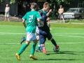 Tallinna JK Legion - Tallinna FC Levadia (ENMV)(99)(01.08.15)-103