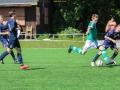 Tallinna JK Legion - Tallinna FC Levadia (ENMV)(99)(01.08.15)-104