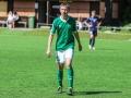 Tallinna JK Legion - Tallinna FC Levadia (ENMV)(99)(01.08.15)-107