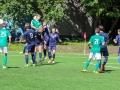 Tallinna JK Legion - Tallinna FC Levadia (ENMV)(99)(01.08.15)-112