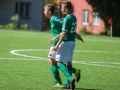 Tallinna JK Legion - Tallinna FC Levadia (ENMV)(99)(01.08.15)-113