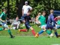 Tallinna JK Legion - Tallinna FC Levadia (ENMV)(99)(01.08.15)-114