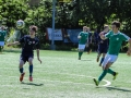 Tallinna JK Legion - Tallinna FC Levadia (ENMV)(99)(01.08.15)-115