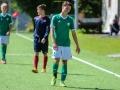 Tallinna JK Legion - Tallinna FC Levadia (ENMV)(99)(01.08.15)-129