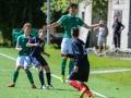 Tallinna JK Legion - Tallinna FC Levadia (ENMV)(99)(01.08.15)-131