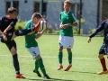Tallinna JK Legion - Tallinna FC Levadia (ENMV)(99)(01.08.15)-132