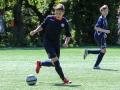 Tallinna JK Legion - Tallinna FC Levadia (ENMV)(99)(01.08.15)-139