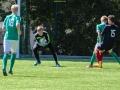 Tallinna JK Legion - Tallinna FC Levadia (ENMV)(99)(01.08.15)-141