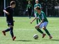 Tallinna JK Legion - Tallinna FC Levadia (ENMV)(99)(01.08.15)-142