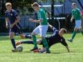 Tallinna JK Legion - Tallinna FC Levadia (ENMV)(99)(01.08.15)-146