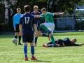 Tallinna JK Legion - Tallinna FC Levadia (ENMV)(99)(01.08.15)-147