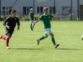Tallinna JK Legion - Tallinna FC Levadia (ENMV)(99)(01.08.15)-148