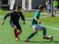 Tallinna JK Legion - Tallinna FC Levadia (ENMV)(99)(01.08.15)-149