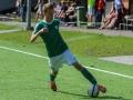 Tallinna JK Legion - Tallinna FC Levadia (ENMV)(99)(01.08.15)-150