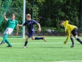 Tallinna JK Legion - Tallinna FC Levadia (ENMV)(99)(01.08.15)-155