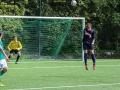 Tallinna JK Legion - Tallinna FC Levadia (ENMV)(99)(01.08.15)-158