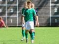 Tallinna JK Legion - Tallinna FC Levadia (ENMV)(99)(01.08.15)-16