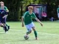 Tallinna JK Legion - Tallinna FC Levadia (ENMV)(99)(01.08.15)-160