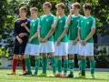 Tallinna JK Legion - Tallinna FC Levadia (ENMV)(99)(01.08.15)-163