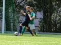 Tallinna JK Legion - Tallinna FC Levadia (ENMV)(99)(01.08.15)-167