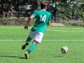 Tallinna JK Legion - Tallinna FC Levadia (ENMV)(99)(01.08.15)-168