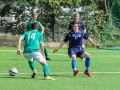 Tallinna JK Legion - Tallinna FC Levadia (ENMV)(99)(01.08.15)-170