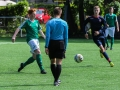 Tallinna JK Legion - Tallinna FC Levadia (ENMV)(99)(01.08.15)-172