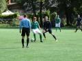 Tallinna JK Legion - Tallinna FC Levadia (ENMV)(99)(01.08.15)-173
