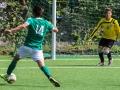 Tallinna JK Legion - Tallinna FC Levadia (ENMV)(99)(01.08.15)-176