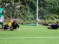 Tallinna JK Legion - Tallinna FC Levadia (ENMV)(99)(01.08.15)-177