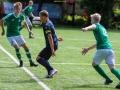 Tallinna JK Legion - Tallinna FC Levadia (ENMV)(99)(01.08.15)-183