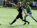Tallinna JK Legion - Tallinna FC Levadia (ENMV)(99)(01.08.15)-185