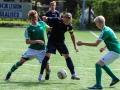 Tallinna JK Legion - Tallinna FC Levadia (ENMV)(99)(01.08.15)-186